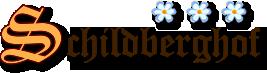 Schildberghof – Urlaub auf dem Bauernhof in Kastelruth